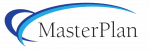 Master-Plan-Logo-PNG