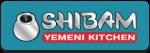 Shibam