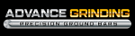 advance-grinding-01